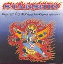Greatest Hits (Ten Years And Change 1979-1991)/Starship