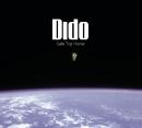 Safe Trip Home/Dido