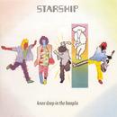 Knee Deep In The Hoopla/Starship