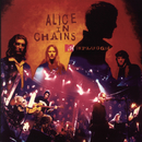 Unplugged/Alice In Chains