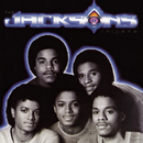 Triumph/THE JACKSONS