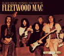 Black Magic Woman - The Best Of/Fleetwood Mac