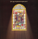 The Turn Of A Friendly Card/The Alan Parsons Project