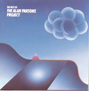 The Best Of The Alan Parsons Project/The Alan Parsons Project