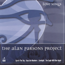 Love Songs/The Alan Parsons Project