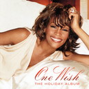 One Wish / The Holiday Album/Whitney Houston