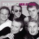 The Essential Men At Work/Men At Work