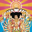 Axis: Bold As Love/THE JIMI HENDRIX EXPERIENCE