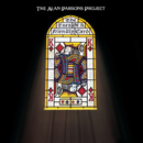 The Turn Of A Friendly Card (Expanded Edition)/The Alan Parsons Project