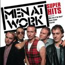 Super Hits/Men At Work