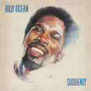 Suddenly (Expanded Edition)/Billy Ocean