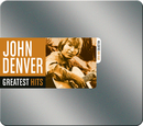 Steel Box Collection - Greatest Hits/John Denver