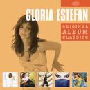 Original Album Classics/Gloria Estefan