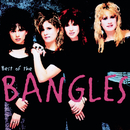 The Best Of The Bangles/Bangles