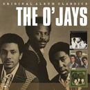 Original Album Classics/The O'Jays