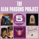 Original Album Classics/The Alan Parsons Project