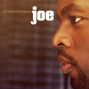 If I Was Your Man/Joe