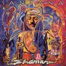 Shaman/Santana