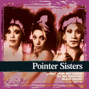 Collections/The Pointer Sisters