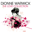 The Love Collection/Dionne Warwick