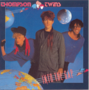 Into The Gap/Thompson Twins