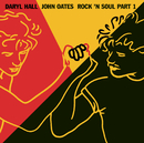 Rock 'N Soul, Part 1/Daryl Hall & John Oates