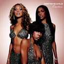 Emotion/DESTINY'S CHILD
