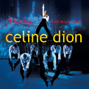 A new day - Live in Las Vegas/Celine Dion