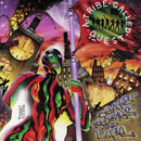 Beats, Rhymes & Life/A Tribe Called Quest