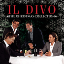 The Christmas Collection/Il Divo