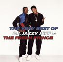 The Very Best Of D.J. Jazzy Jeff & The Fresh Prince/DJ Jazzy Jeff & The Fresh Prince