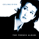 D'Eux/Celine Dion