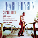 Super Hits/PEABO BRYSON