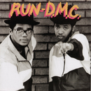 Run DMC/RUN-DMC