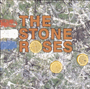 The Stone Roses/The Stone Roses