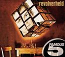 Revolverheld - Famous 5/Revolverheld