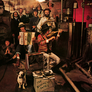 The Basement Tapes/BOB DYLAN