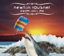 Dream Catch Me/Newton Faulkner