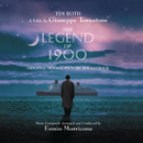 The Legend of 1900 - Original Motion Picture Soundtrack/Ennio Morricone