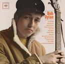 Bob Dylan/BOB DYLAN