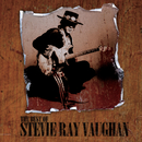 The Best Of/Stevie Ray Vaughan