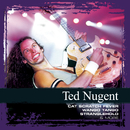 Collections/Ted Nugent