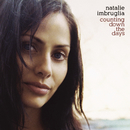 Counting Down The Days/Natalie Imbruglia
