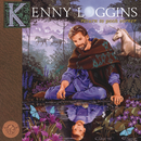 Return To Pooh Corner/Kenny Loggins