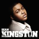 Me Love (Album Version)/Sean Kingston