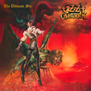 The Ultimate Sin/Ozzy Osbourne