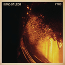 Pyro/Kings Of Leon