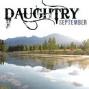 September/Daughtry