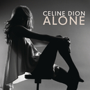 Alone/Celine Dion