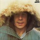 Paul Simon/Paul Simon
